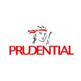 logo-prudential-165